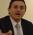 Rav Avraham Drai