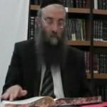 ravhaouzi3