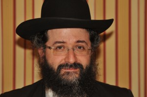 Rav Zerbib