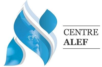 Centre Alef