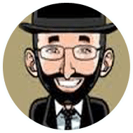 Sanhedrin 57b4