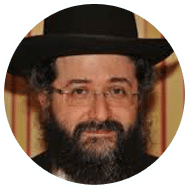 rav Zerbib - Introduction à Hanouka et perles