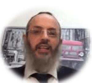 Rav Loria - Le respect dû au Beit Hamidrach et au Beit Haknesset